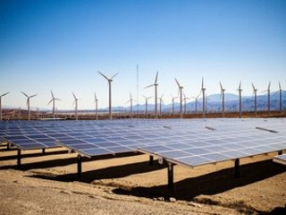 Coronavirus dampens 2020 outlook for clean energy and electric vehicles, as IEA calls for green stimulus