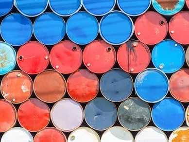 Oil Holds Gains As Demand Continues To Rise