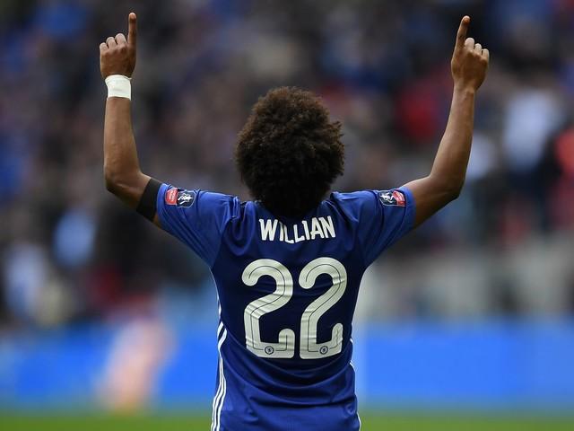 Manchester United reignite interest in Chelsea attacker — report