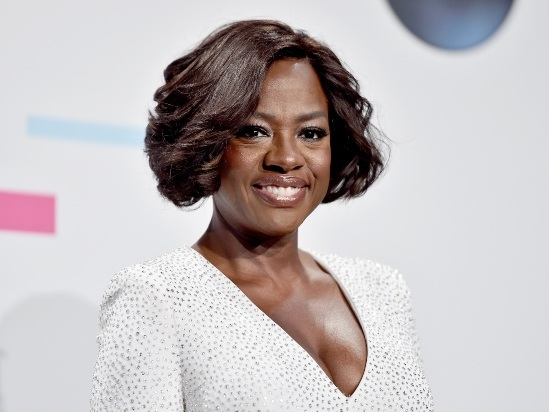 Viola Davis Explains Why She Still Regrets 'The Help': 'I Betrayed Myself, and My People'