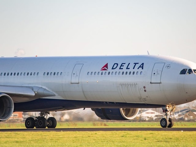 Delta CEO reveals he's still refusing to call it the Delta variant (DAL)