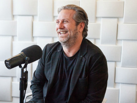 Pocket.watch CEO Chris Williams on Key Trends Shaping the Future of Media (All Things Video Podcast)