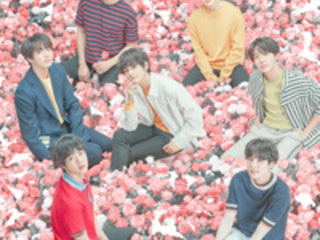 BTS Add Extra London And Paris Shows - Tickets On Sale Friday March 8