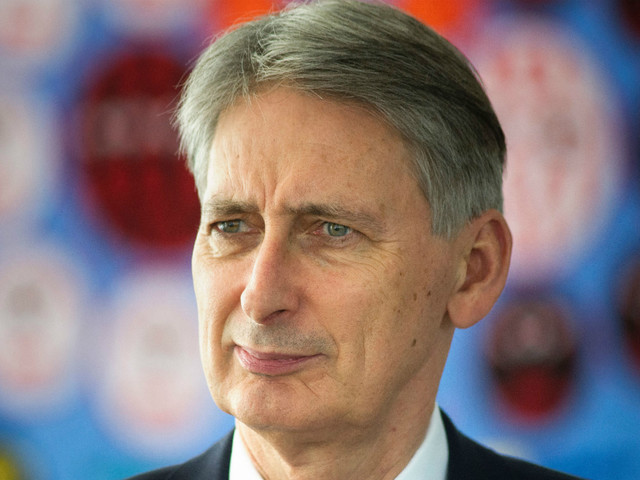 Fiscal challenge 'likely to get harder', says Reuters