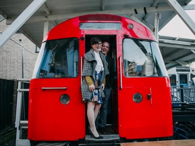 Best Of Londonist: 26 September 2021