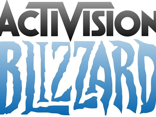 Activision Blizzard staff will walkout in protest on Wednesday