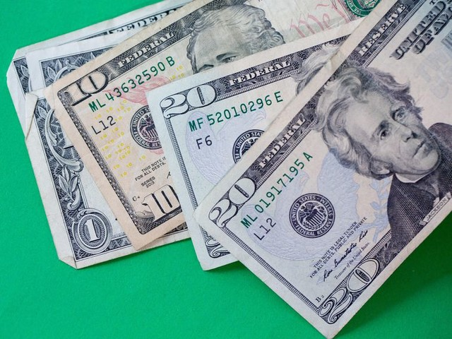New stimulus check requirements? How your eligibility qualifications may change - CNET