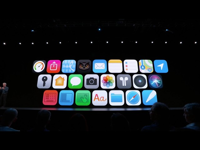 Was This The Worst WWDC Keynote Ever?