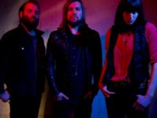 Band Of Skulls Announce Fifth Album 'Love Is All You Love' And Accompanying Tour Dates