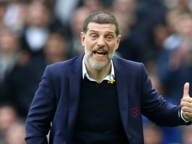 West Ham suffer TRIPLE injury blow as Pedro Obiang is ruled out for the rest of the season while Antonio and Reid are also set to miss the next month