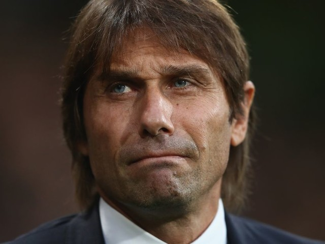 Chelsea need patience, hard work, and smart transfers to compete with Manchester City, United
