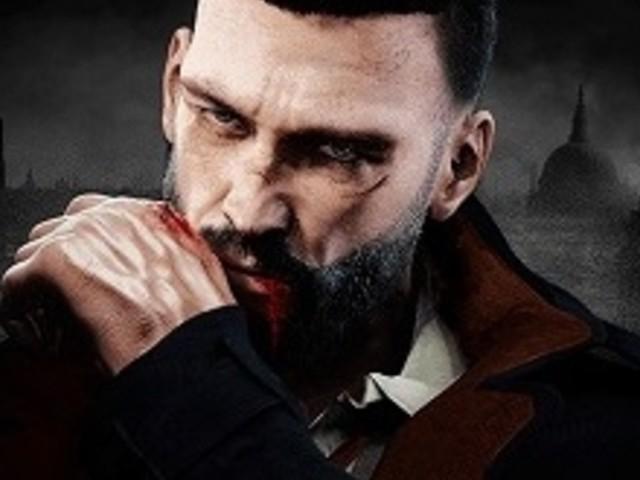 Life is Strange dev Dontnod's Vampyr delayed to 2018