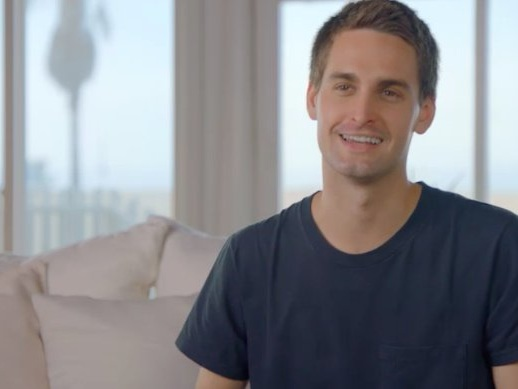 Snapchat says it has 'nothing to hide' from lawsuit that claims it inflated growth metrics (SNAP)
