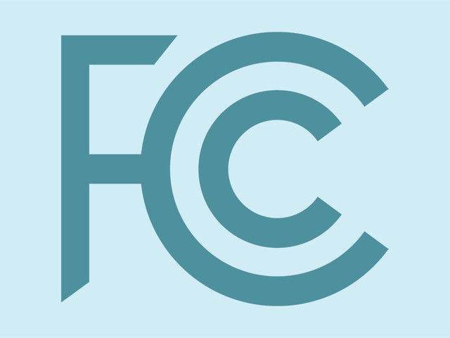 President Trump to Nominate Brendan Carr to FCC
