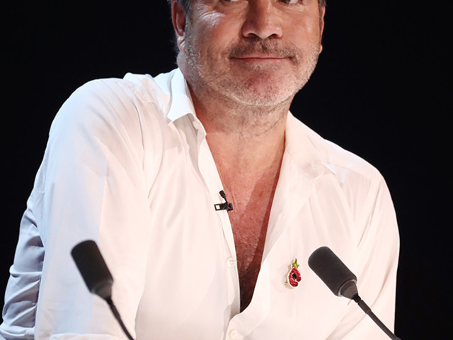 Simon Cowell reveals MAJOR shake up to X Factor format after ratings flop: 'Time for a change'