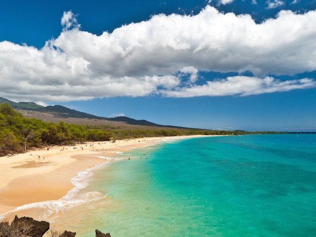 The 3 cheapest ways to get to Hawaii on points and miles