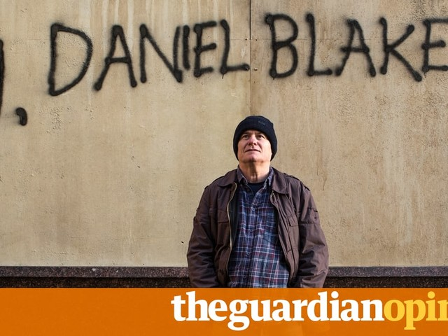 What England needs is more affordable houses, not universal credit | Peter Hetherington