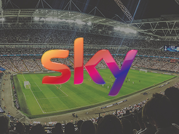 Sky Sports is getting a whole new look - here's what to expect