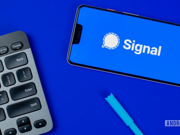 Signal adds a raft of features in wake of WhatsApp exodus