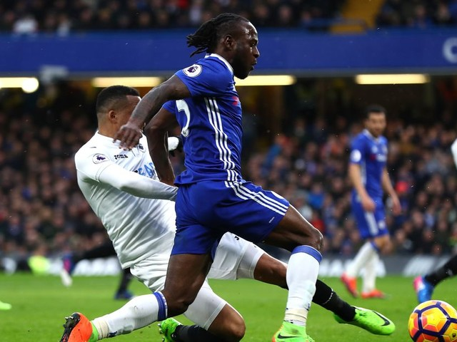 Chelsea vs. Swansea City, Premier League: Preview, team news, how to watch