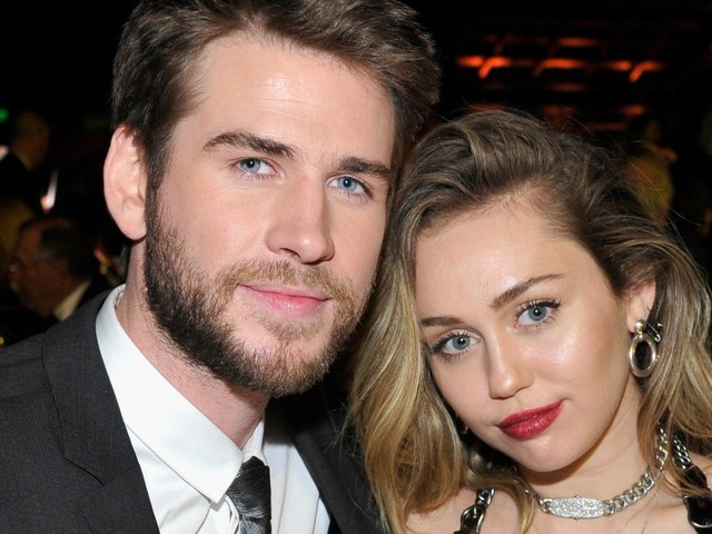 Every time Miley Cyrus and Liam Hemsworth have opened up about their relationship