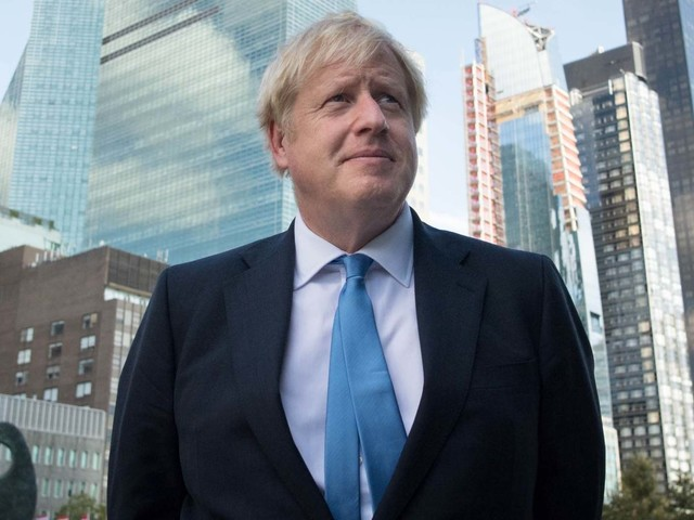 Supreme Court ruling: As MPs return to Westminster, what does Boris Johnson do next?