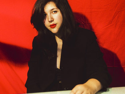 Lucy Dacus shares stormy comeback single 'Night Shift' and details new album