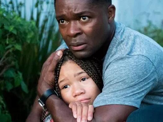 David Oyelowo & Storm Reid Star in 'Don't Let Go' Trailer - Watch Now!