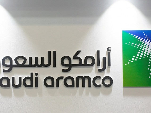 Saudi Aramco is reportedly shelling out a whopping $450 million on adviser fees for its upcoming IPO