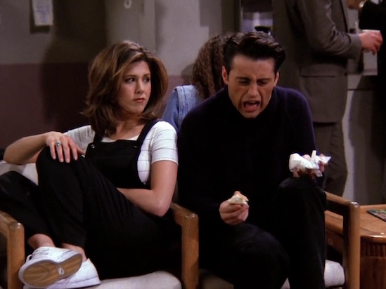WarnerMedia Names New Streaming Service HBO Max, Nabs Exclusive Rights for 'Friends'