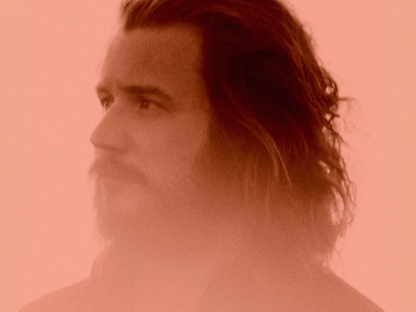 Jim James To Play Solo Show At The Roundhouse