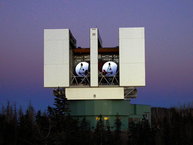 First light for the PEPSI polarimeters
