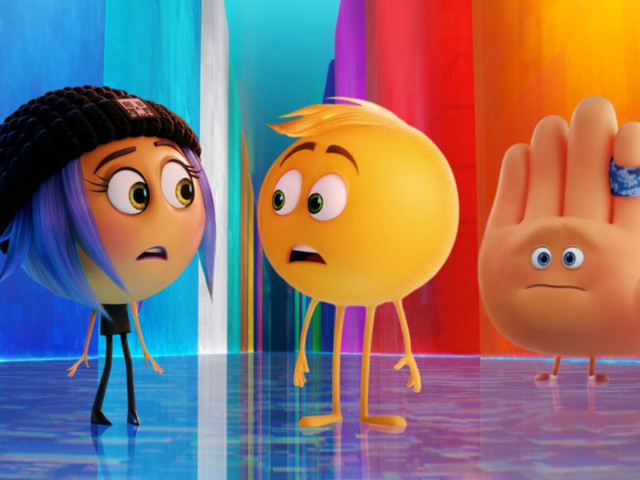 Will 'Emoji Movie' Fight Off 'Atomic Blonde' and 'Dunkirk' at Box Office?