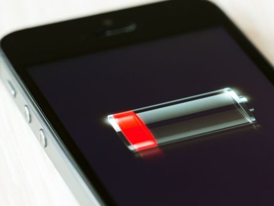 Batterygate news: Apple to warn users if iOS updates throttle iPhones