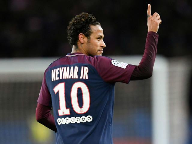 Man Utd transfer news: Neymar, Pogba, Sancho, Rice, Wan-Bissaka, Kabak