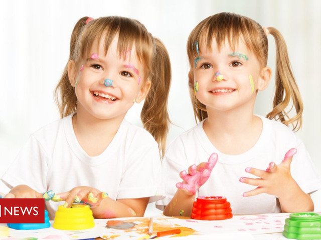Should twins be taught separately?