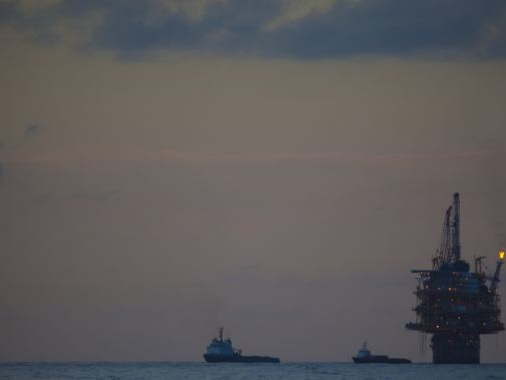 New Jersey wants to know why Florida is exempt from Trump's offshore drilling plans