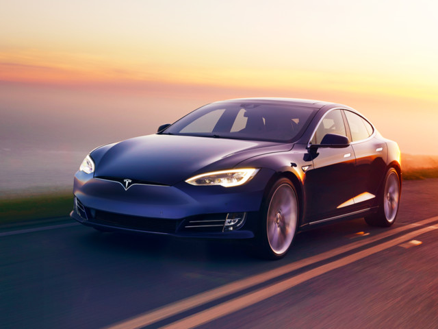 Tesla needs to redesign the Model S sedan — here are 9 changes I'd like to see (TSLA)