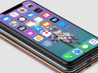 iPhone X price, deals and news: iPhone X outperforms the Galaxy Note 9 in benchmarks