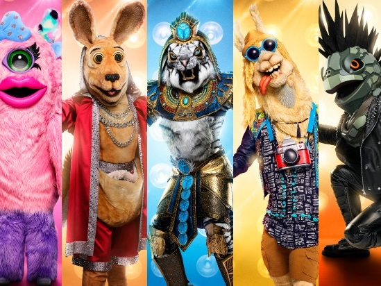 'The Masked Singer' Season 3: Here Are Fans' Best Guesses for Costumed Celebrities
