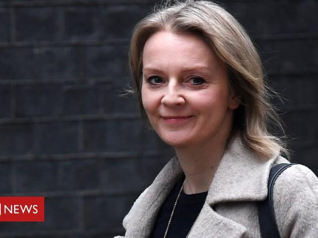 Anti-FGM bill being blocked by MP Chope 'appalling'