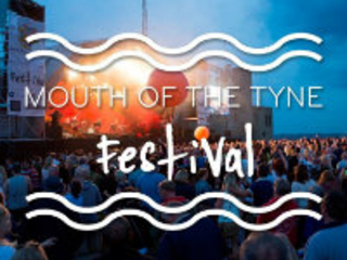 Elbow, Laura Marling And Tom Odell To Headline Mouth Of The Tyne Festival