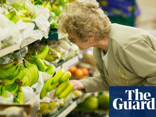 Changing the way food is grown and paid for | Letters