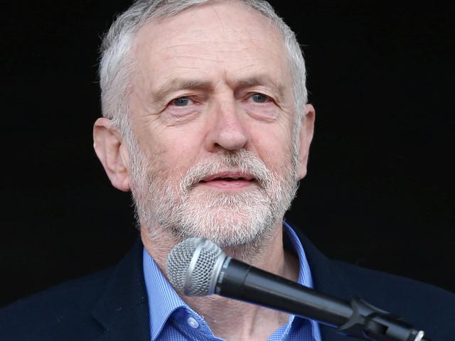 Jeremy Corbyn 'Helped' Momentum Activist Sam Wheeler To Get On Manchester Gorton Longlist