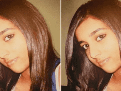 Murder Of 13-Year-Old Aarushi Talwar Is Most Famous Crime In India; Subject Of New HBO Documentary 'Behind Closed Doors'