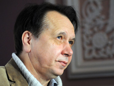 Confusion as Pletnev cancels residency in Montreal