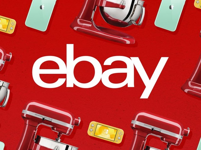 eBay is rolling out new Black Friday deals every Friday until December 13 — here are the deals you can expect