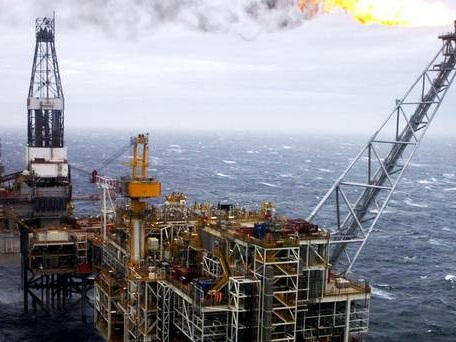 More offshore workers expected to take industrial action