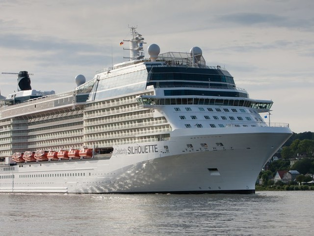 Cruise lines like Carnival and Norwegian offer credit cards with benefits like bonus points. Here are the pros and cons you need to know.
