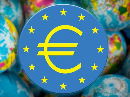 ECB: Coronavirus impact increased Eurozone financial stability vulnerabilities